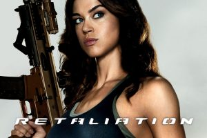 G.I. Joe: Retaliation (2013) Jaye HD