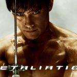GI Joe Retaliation 2013 Storm Shadow HD
