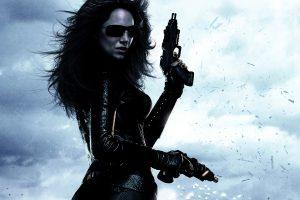 G.I. Joe: The Rise of Cobra The Baroness HD