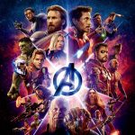 Avengers Infinity War 2018 8K Ultra HD 7680x4800 1