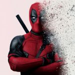 Deadpool 2016 2K HD