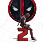 Deadpool 2 2018 4K UltraHD